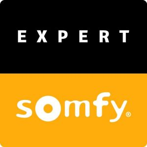 picto expert somfy